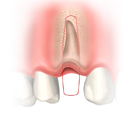 実績のある歯科院